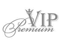 Concierge services company in Geneva Switzerland - Premium V.I.P.