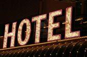 La construcción de 1.200 hoteles de primera calidad